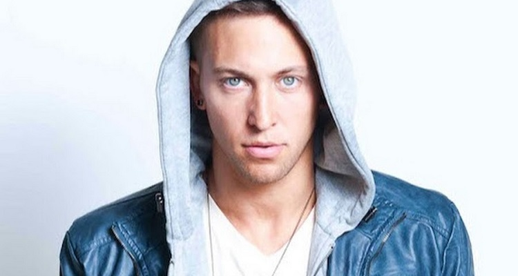 Matt Steffanina | Bio, Age, Wiki, Dance, Net Worth, Affair, Wife |