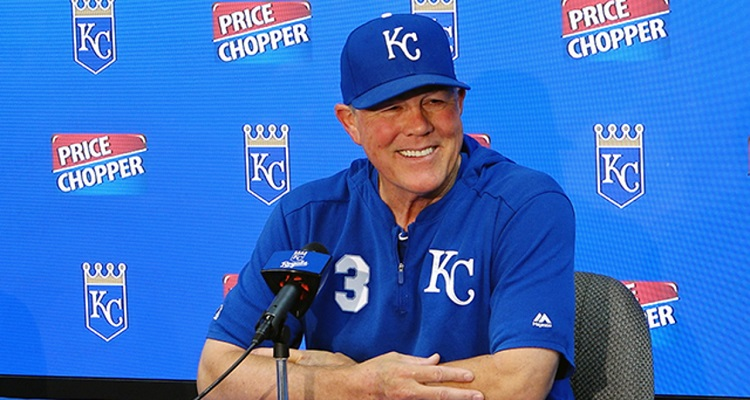 Ned Yost | Bio, Age, Wiki, Affair, Height, Baseball, Net Worth (2020) |