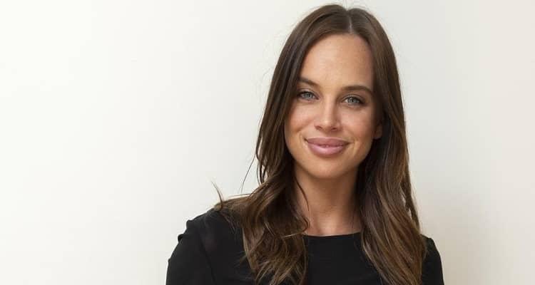 Bonnie Anderson | Bio, Age, Boyfriend, Net Worth, Singer, Actress, Australia's Got Talent |