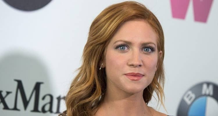 Brittany Snow  | Bio, Age, Height, Net Worth, Actress, Producer, Director, Singer, Husband |