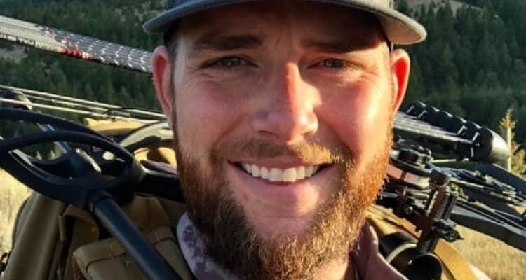 Cody Jones  | Bio, Age, Height, Net Worth, YouTuber, Wife, Kids I