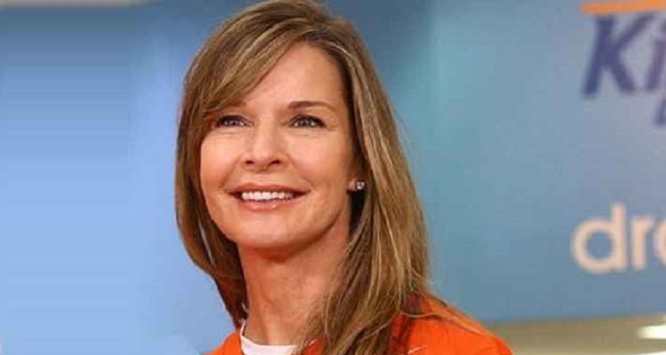 Elizabeth Boeheim | Bio, Age, Wiki, Parents, Net Worth, Affair, Height |