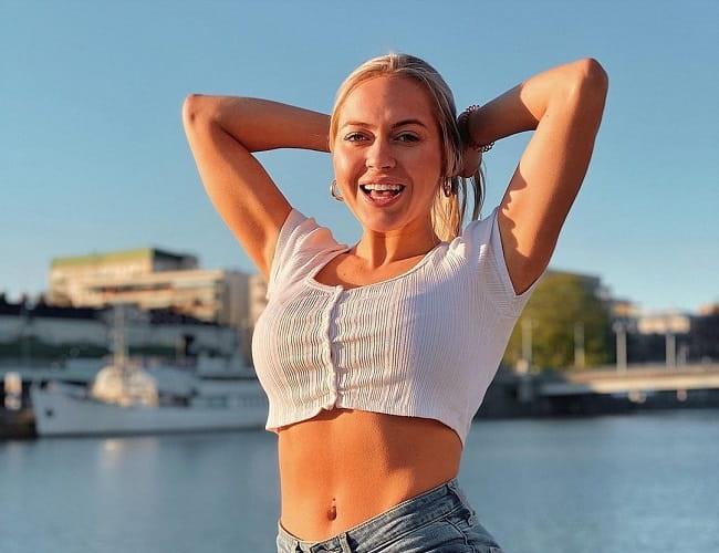 Erna Husko