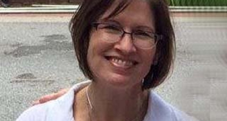 Eve Schiff