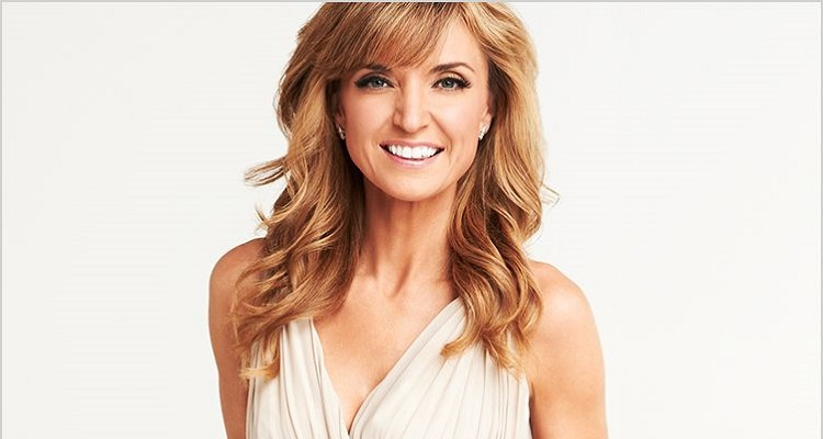 Jennifer Coffey   Bio, Age, Wiki, Affair, Height, Host, Net Worth  