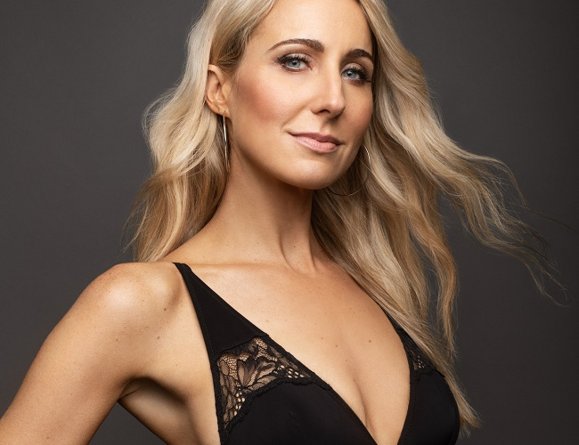 Nikki Glaser