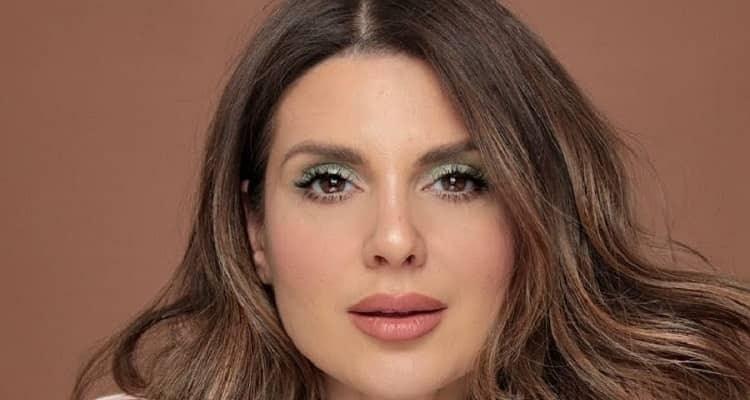 Ali Andreea | Bio, Age, Net Worth, Height, YouTuber, Instagram Star, Makeup Artist |