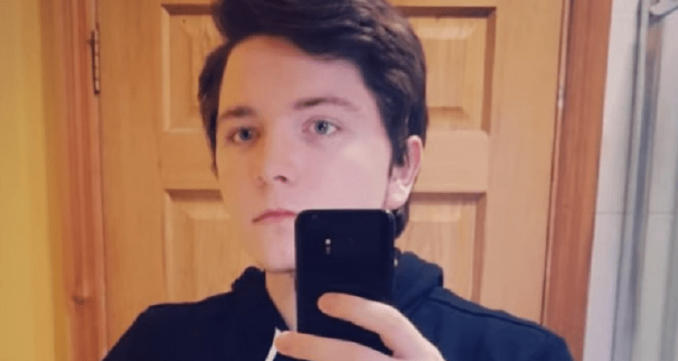 Conor3D | Bio, Age, Net Worth (2021), Height, Weight, YouTube |