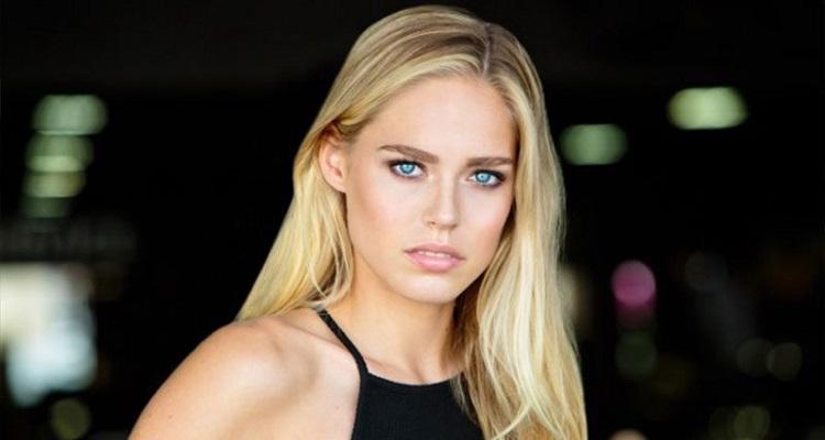Cornelia Grimsmo | Bio, Age, Wiki, YouTube, Movies, Net Worth, Affair, Height |
