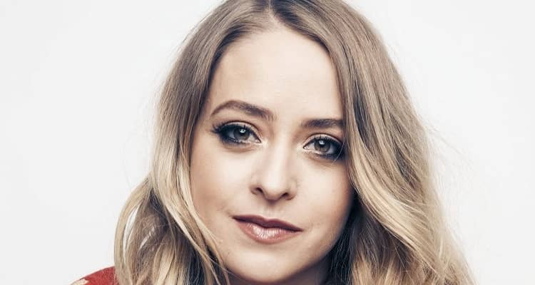 Fleur de Force | Bio, Age, Net Worth, Height, YouTuber, Beauty and fashion blogger |