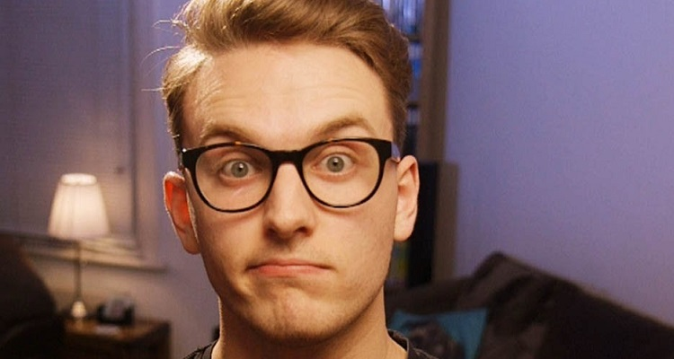 Jack Howard | Biography, Net Worth (2021), Height, Weight, Parents, Relationship, YouTube  |