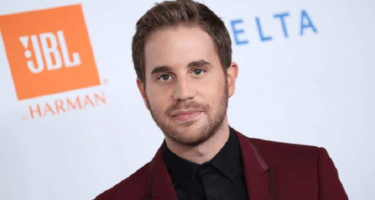 James A. Ben | Bio, Age, Nationality, Net Worth, Height |