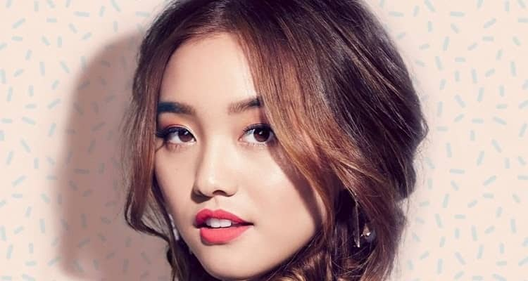 Jenn Im  | Bio, Age, Net Worth, YouTuber, Affair, Height  |