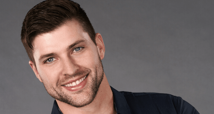 Kevin Fortenberry | Bio, Age, Net Worth (2021), Height, Weight, Reality Star |