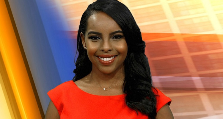 Mona Kosar Abdi | Bio, Age, Net Worth, Journalist, ABC, Affair, Height |