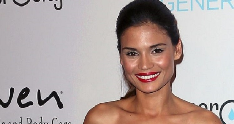 Rose Costa | Bio, Age, Wiki, Affair, Height, Model, Net Worth, Boyfriend |