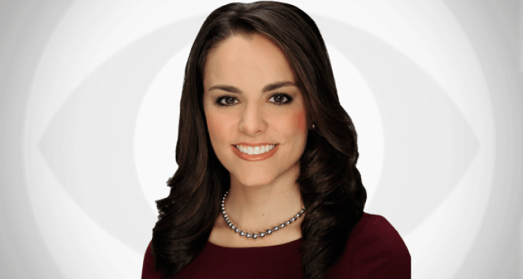 Andrea Grymes Biography | Age, Net Worth (2021), Height, Husband, Salary, Instagram |