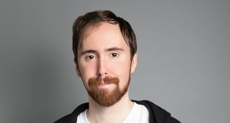 Asmongold  Biography | Age, Net Worth (2021), YouTuber, Twitch streamer, Nationality |