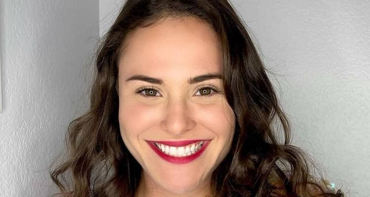 Ayydubs | Bio, Age, Net Worth, YouTube Star, Affair, Height, Nationality |
