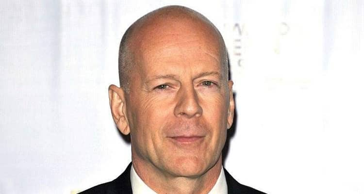 Bruce Willis Biography | Age, Net Worth (2021), Actor, Wife, Nationality |