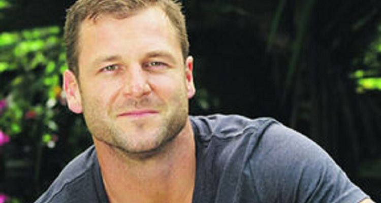Dave Salmoni | Bio, Age, Wiki, Relationship, Height, Instagram, Net Worth (2021) |