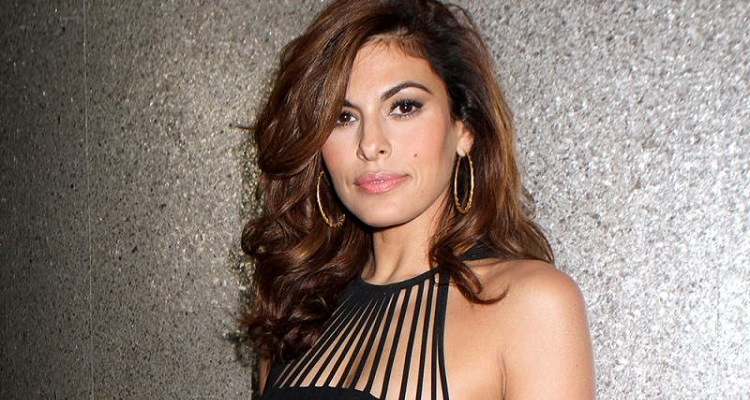 Eva Mendes Biography | Age, Net Worth (2021), Nationality, Height |