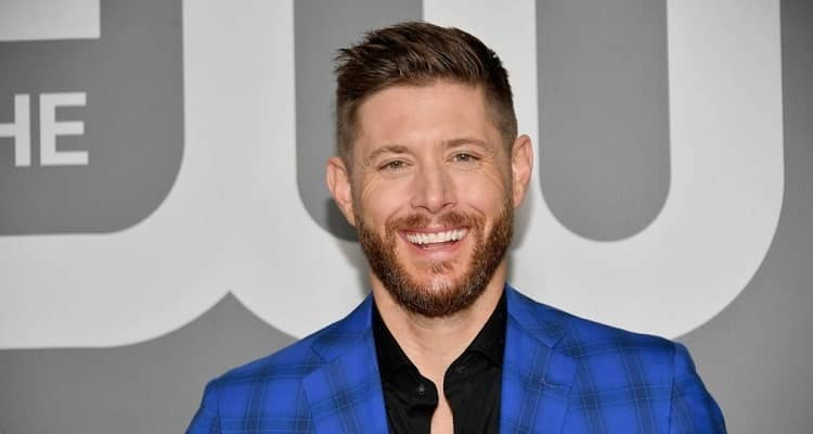Jensen Ackles | Bio, Age, Net Worth, Actor, Director, Real Name Affair, Height, Nationality |