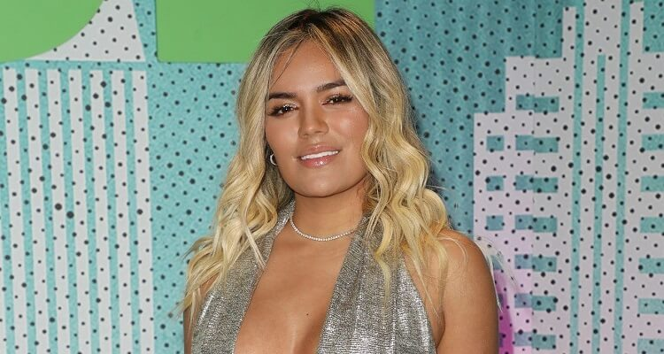 Karol G | Bio, Age, Net Worth(2021), Salary, Height, Singer |