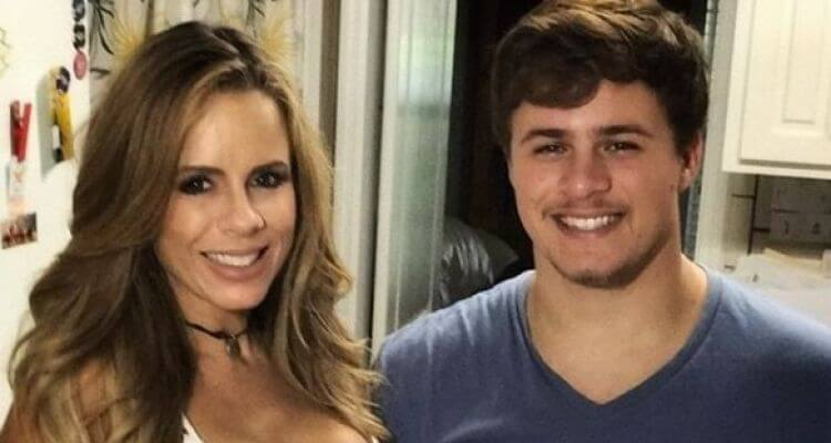 Luke LaBrant Biography | Age, Net Worth (2021), Height, Wife |