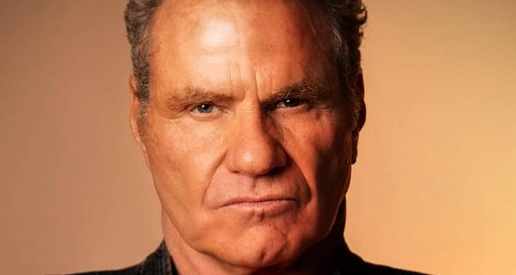 Martin Kove  Biography | Age, Net Worth (2021), Actor, Wife, Nationality |