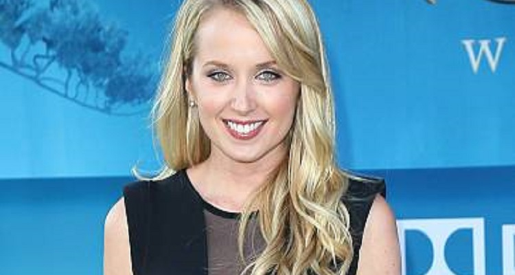 Megan Park | Bio, Age, Wiki, Husband, Net Worth (2021), Movies, Songs |