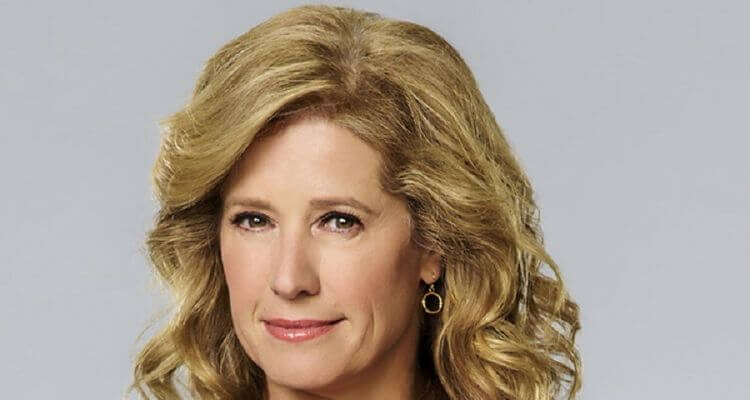 Nancy Travis Biography | Age, Net Worth, Height, Actress, Movies |