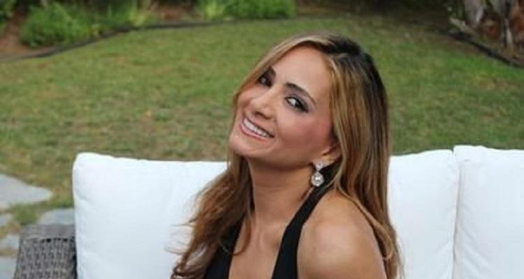 Nina Gray | Bio, Age, Wiki, Daughter, CEO, Husband, Affair, Net Worth |