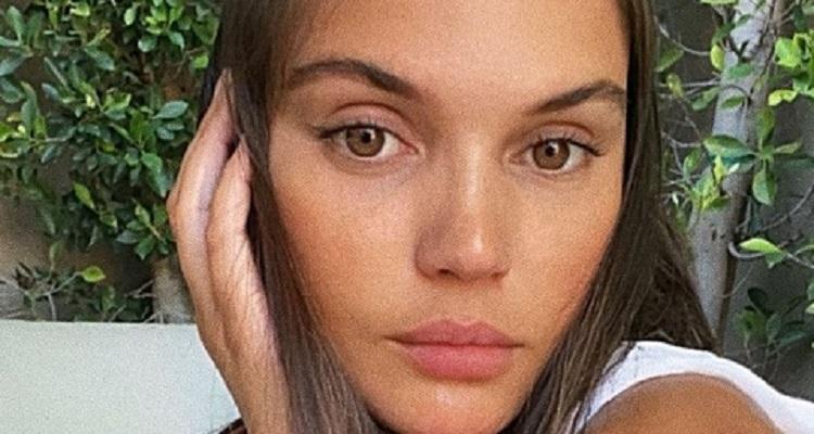 Rose Costa | Bio, Age, Wiki, Affair, Height, Net Worth, Model, Boyfriend |