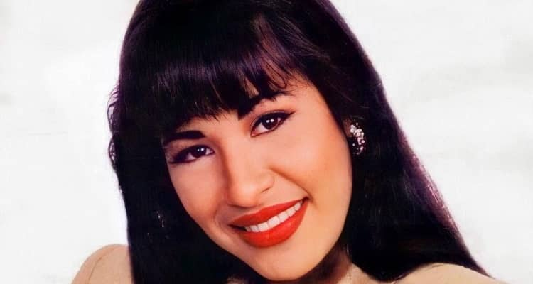 Selena Quintanilla Biography | Bio, Net Worth (2021), Height, Family |