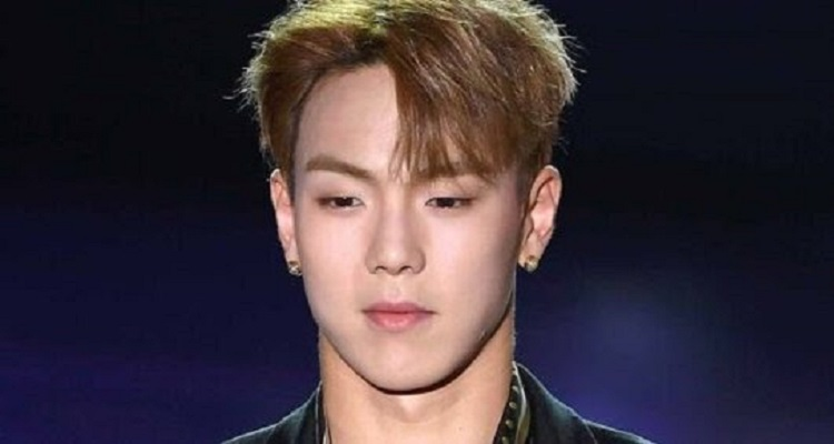 Shownu | Bio, Age, Wiki, Affair, Dance, Songs, Net Worth, Dating |