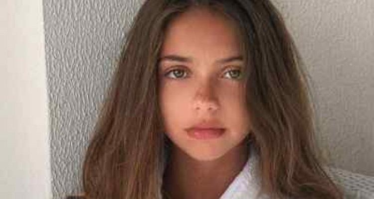 Valentina Labriola