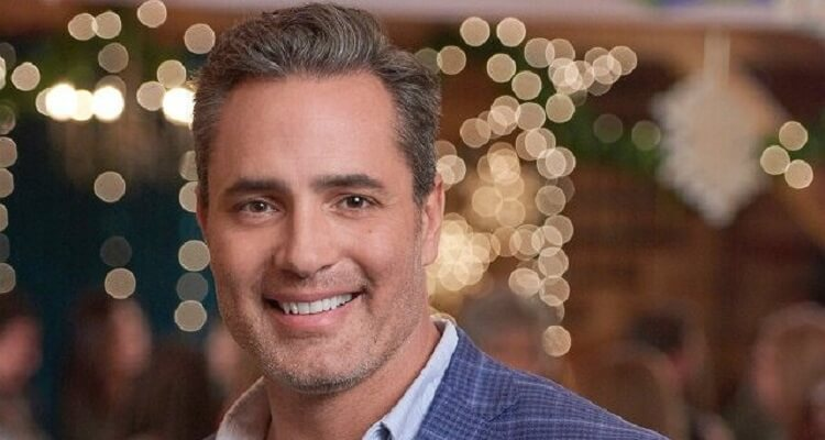 Victor Webster | Bio, Age, Net Worth(2021), Salary, Height, Movies |