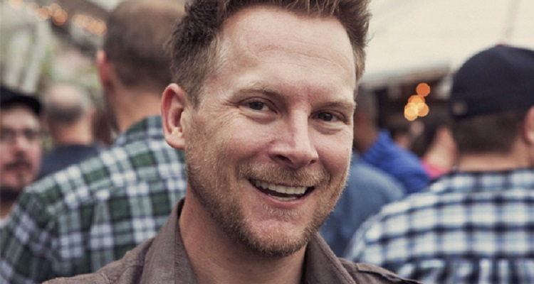 Brian Brushwood | Bio, Age, WIki, Magic, Podcast, Net Worth (2021), Wife |