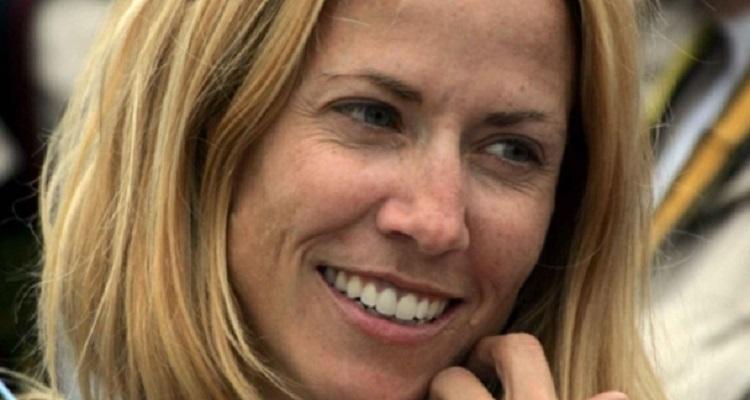 Kristin Richard | Bio, Age, Wiki, Net Worth (2021), Husband, Children, Instagram |