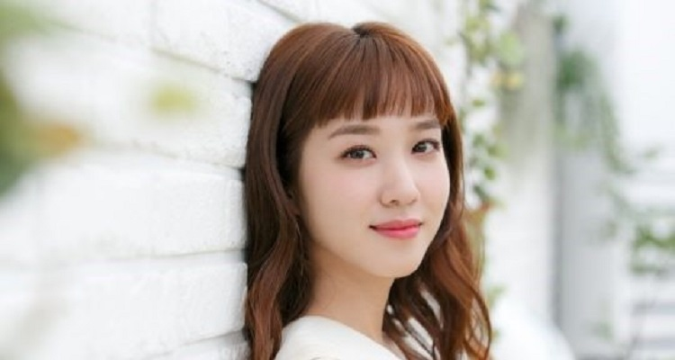 Park Eun Bin | Bio, Age, WIki, Movies, Net Worth (2021), Dating, Height |