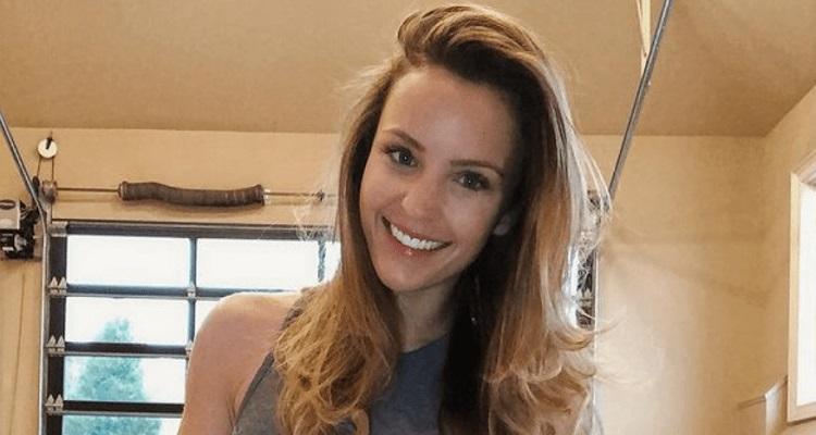 Elle Bielfeldt | Bio, Age, Wiki, Blog, Husband, Net Worth (2021), Height |