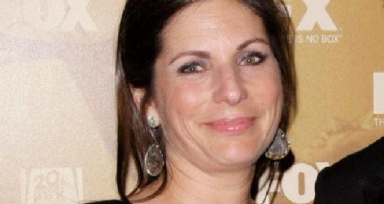 Suzanne Falchuk | Bio, Age, Wiki, Marriage, Husband, Net Worth (2021) |