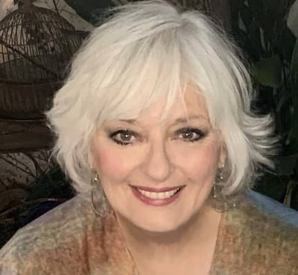 Angela Cartwright Biography | Age, Net Worth (2021), Actress, Photographer, Writer, Family, Husband, Nationality |