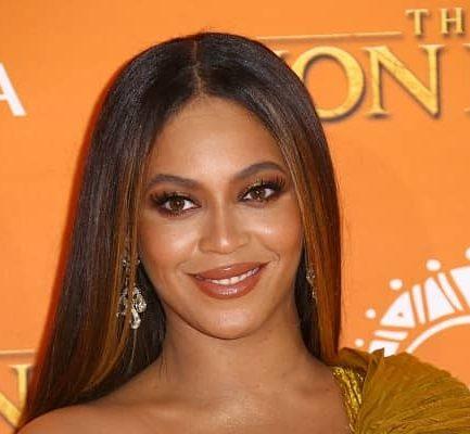 Beyoncé Biography | Age, Net Worth (2021), Singer, Model, Businesswoman, Voice Actor, Music artist, Husband, Children, Nationality |