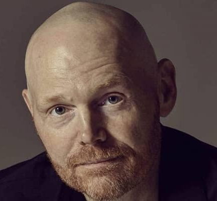 Bill Burr Biography | Age, Net Worth (2021), Comedian, Actor, Family, Wife, Kid, Nationality |
