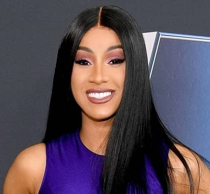 Cardi B Biography | Age, Net Worth (2021), Rapper, Songwriter, Family, Husband, Nationality |