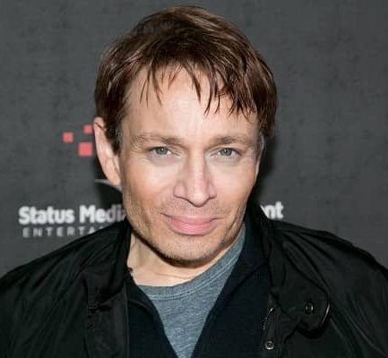 Chris Kattan Biography | Age, Net Worth (2021), Actor, Comedian, Author, Family, Husband, Nationality |