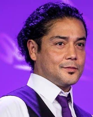 Chris Pérez Biography   Age, Net Worth (2021), Guitarist, Singer, Divorce, Nationality  