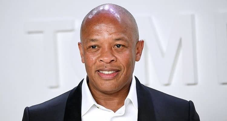 Dr. Dre Biography   Age, Net Worth (2021), Rapper, Family, Divorce, Nationality  